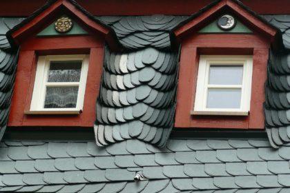 破風板の塗装が剥がれた時の対処について徹底紹介